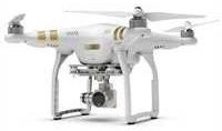 DJI Phantom 3 Drohne kaufen