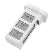 DJI 4480 mAh Intelligent Flight Batterie