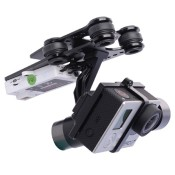 Walkera G-2D 3 Achsen-Brushless Gimbal