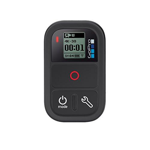GoPro – Accessory Smart Remote