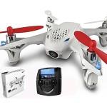 Hubsan X4 H107 D Mini Quadrocopter kaufen