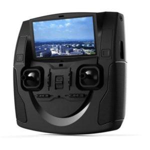 Hubsan – X4 H107 D (FPV) - Fernsteuerung