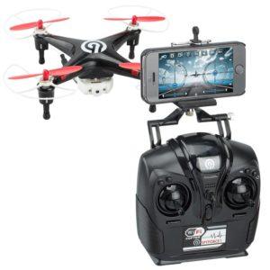 NINETEC Spyforce1 – Mini Drohne