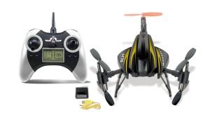 Torro – SCORPION (S-Max 6047) Tricopter