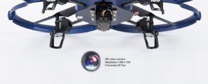 UDI U818A – Quadrocopter