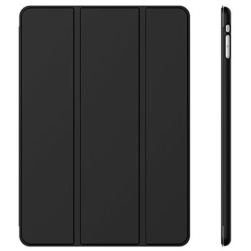JETech® – GOLD Slim Fit iPad mini Hülle