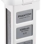DJI Phantom 2 und Vison 1 Ersatz-Akku