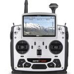XINTE Walkera Devo F12E Sender FPV-Radio 32-Kanal 5,8 GHz