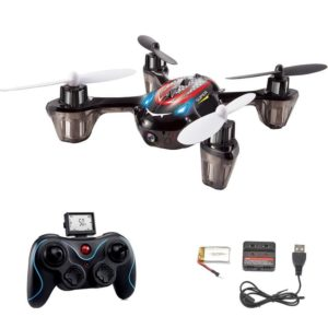 Depstech F180C – Mini Quadrocopter