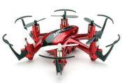 Original JJRC H20 2.4G Gyro Nano Hexacopter Drone