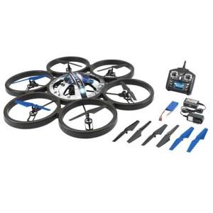 Revell Hexatron – Hexacopter