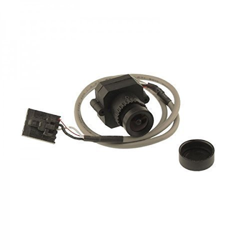 Fatshark 700TVL CMOS FPV Kamera