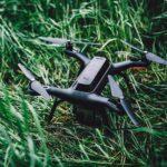 3d-robotics_solo-gopro-quad