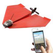 PowerUp 3 Papierflieger mit Antrieb