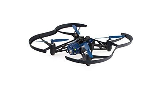 Mini-Drohne Parrot Airborne Night