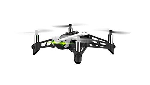 Fun-Drohne Parrot Mambo