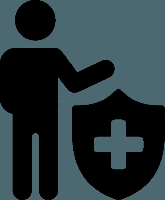 Logo Drohnen Versicherung/Haftpflicht