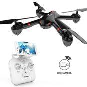 Drocon - Drone für Anfänger