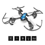 Holy Stone HS170 - Drohne ohne Kamera