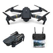 Eachine E58 FPV Quadrocopter