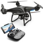 Holy Stone HS100 Drohne