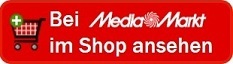 Media Markt Button