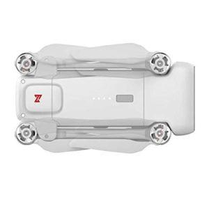 Kompakte klappbare Xiaomi Drohne FIMI X8 SE