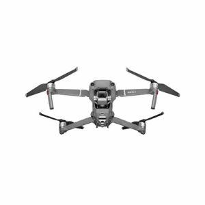 DJI Mavic 2 Drohne
