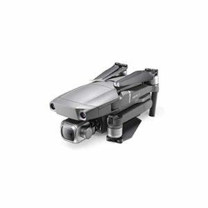 DJI Mavic 2 Pro Quadrocopter