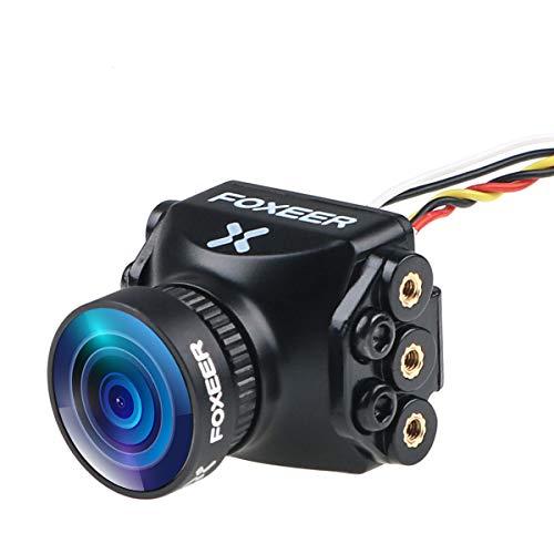 FPV Kamera Foxeer Razer Mini Cam 1200TVL 2,1 mm Objektiv