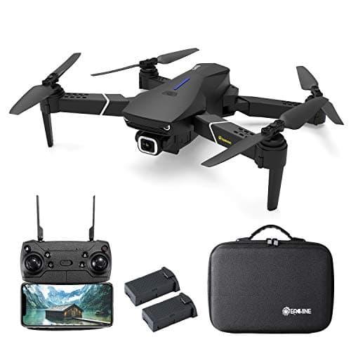 EACHINE E520S GPS Drohne