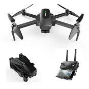 Hubsan Zino Pro 117 Drohne