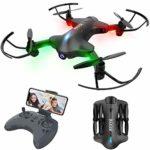 ATOYX AT 146 Drohne