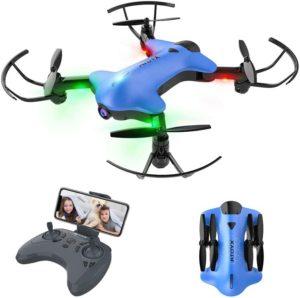 ATOYX AT 146 Drohne mit Propellerschutz
