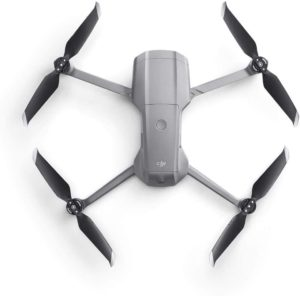 DJI Mavic Air 2 Quadrocopter