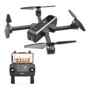 Holy Stone HS550 Drohne