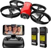 Sanrock U61w Drohne