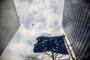 Die neue EU-Drohnenverordnung