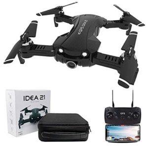 le idea – IDEA 2 Drohne