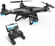 holy-stone-hs110G Drohne