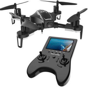 Holy Stone HS230 Mercury 3 Drohne