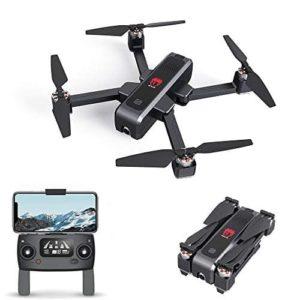Eachine EX3 Drohne