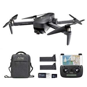 GoolRC SG906 Pro Beast Drohne