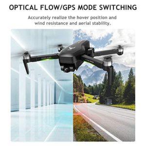 GoolRC SG906 Pro mit Optical Flow