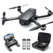 Holy Stone HS720e Drohne