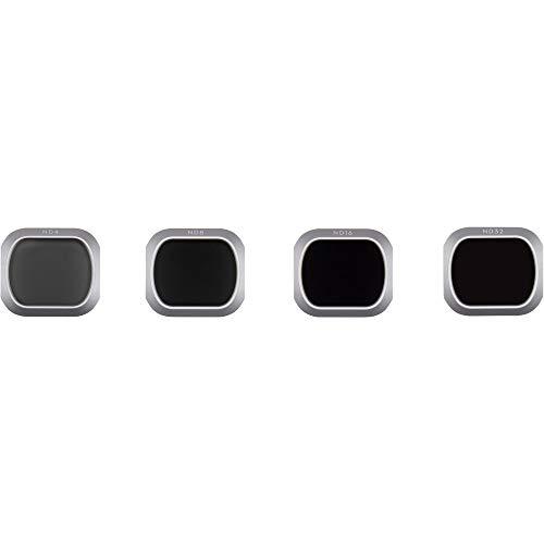 DJI Mavic 2 Pro ND-Filterset