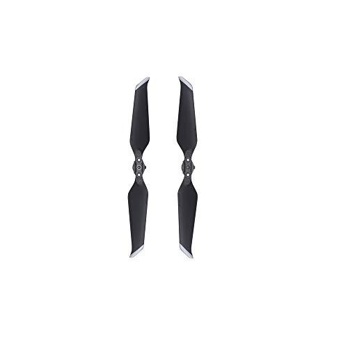 DJI Mavic 2 Propeller (geräuscharm)