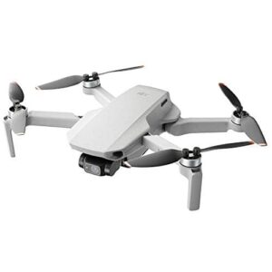 DJI Mini 2 Drohne