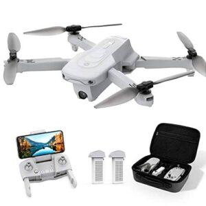 Holy Stone HS175 Drohne
