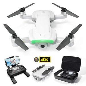 Holy Stone HS510 Drohne